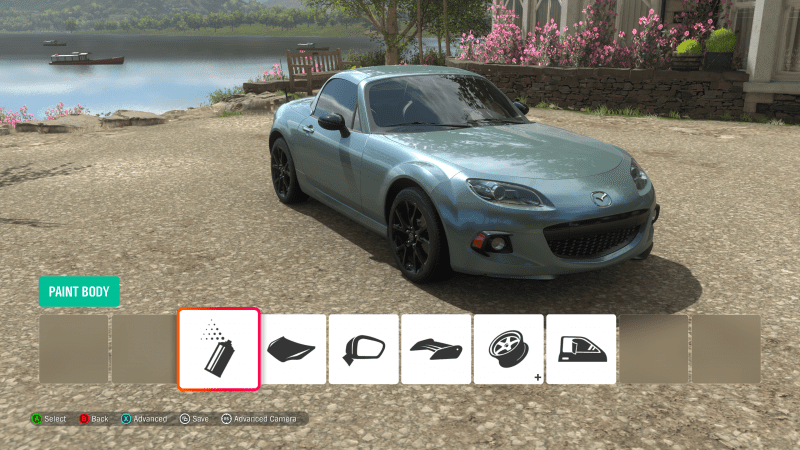 Mazda Starlight Green Mica 2.png