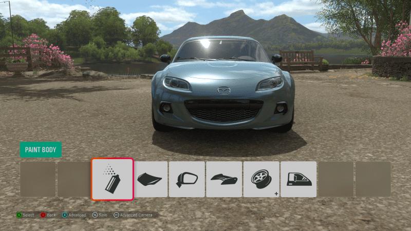 Mazda Starlight Green Mica.png