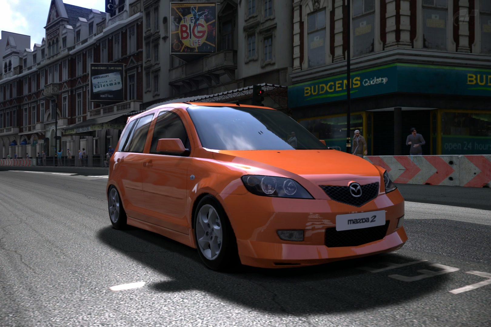 Mazda2.jpg