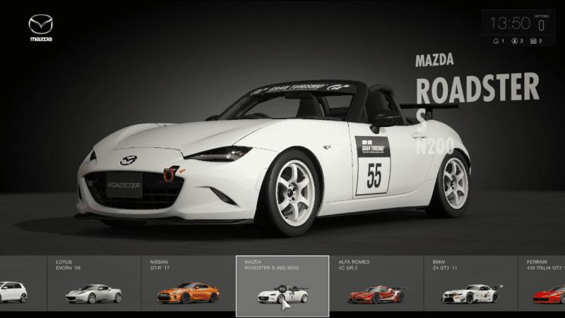 Mazda_Roadster_N200.png