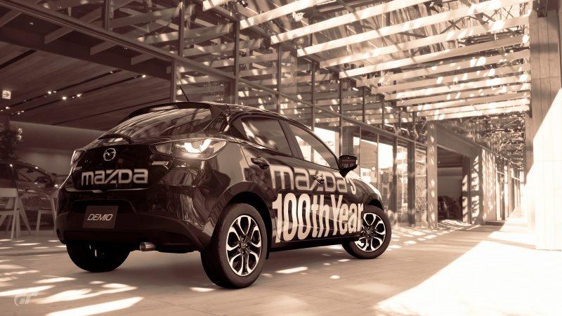 Mazda's 100th Anniversary.jpg