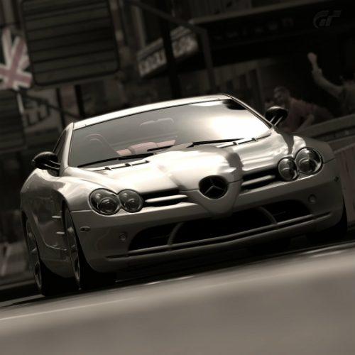 MB SLR McLaren @ London.jpeg