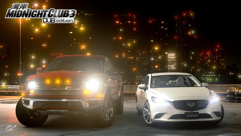 MC3R PS4 [Gran Turismo] Full View.png