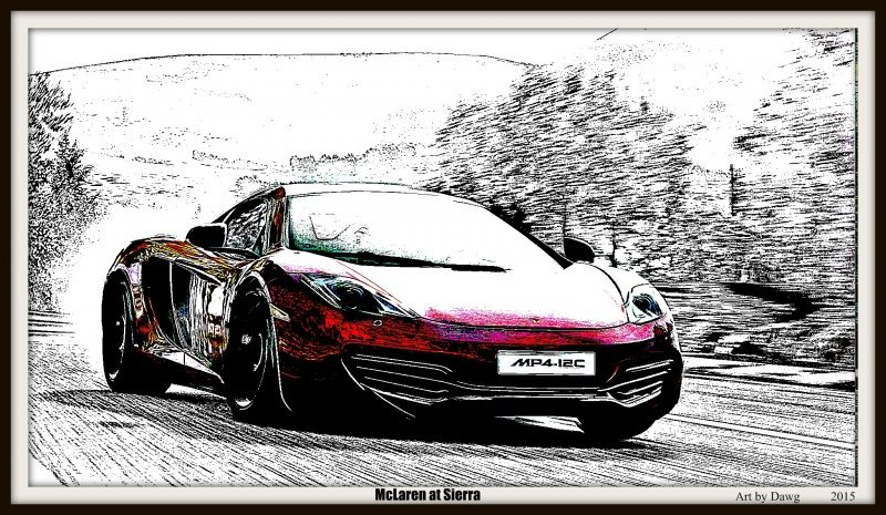 McLaren at Sierra Art by Dawg.jpg