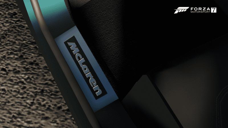 McLaren F1 GT Door.PNG