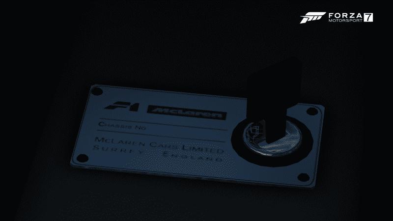 McLaren F1 GT Key.PNG