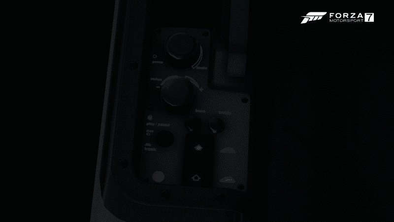 McLaren F1 GT Switches.PNG