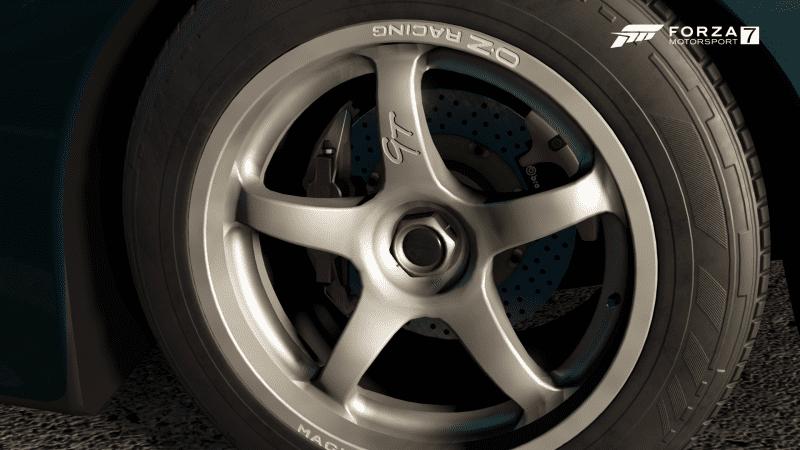 McLaren F1 GT Wheel.PNG