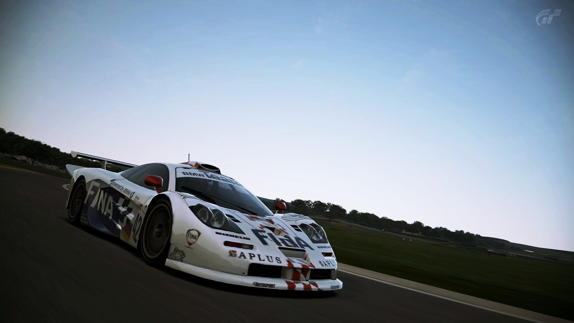 Mclaren F1 GTR longtail on Ascari.jpg