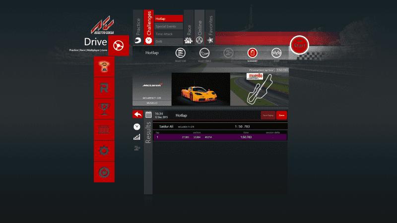 McLaren F1 GTR - Mugello.png
