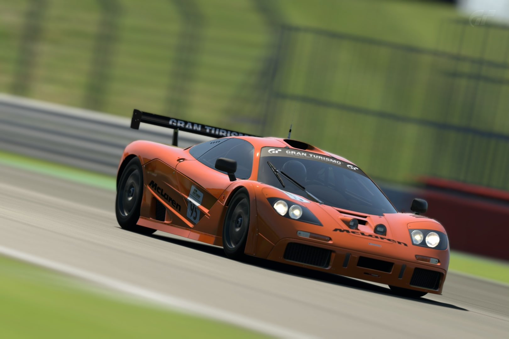 McLaren F1 GTR Race Car Base Model '95 (Car).jpg