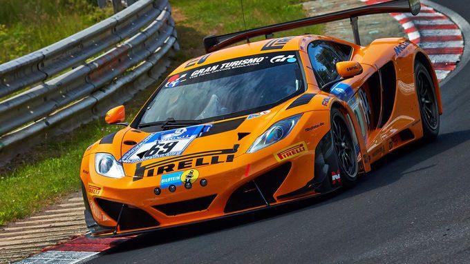 McLaren-MP4-12C-GT3-Doerr-Motorsport.jpg