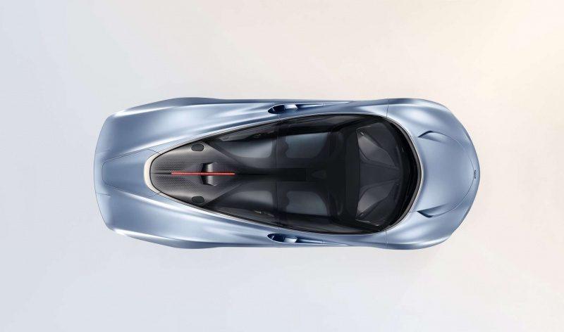 McLaren-Speedtail-02.jpg