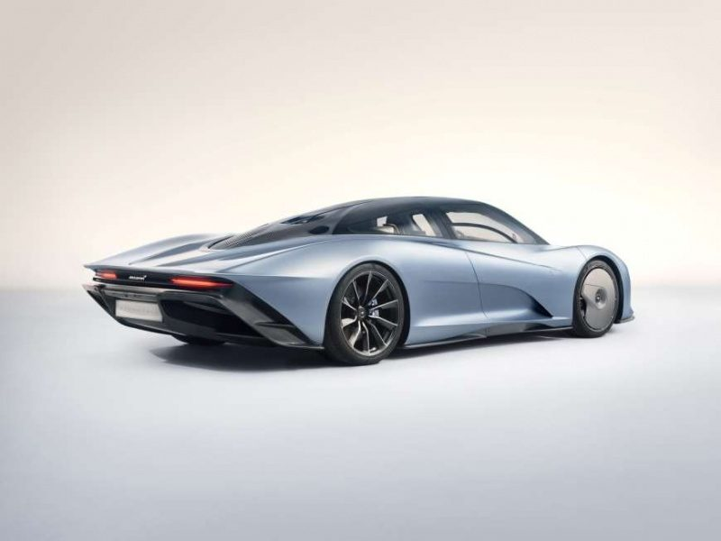 McLaren-Speedtail-05.jpg