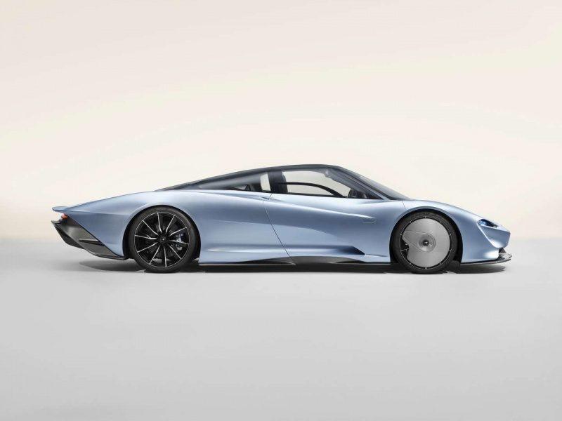 McLaren-Speedtail-06.jpg