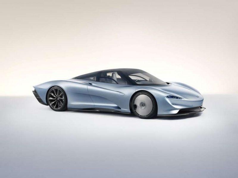 McLaren-Speedtail-07.jpg