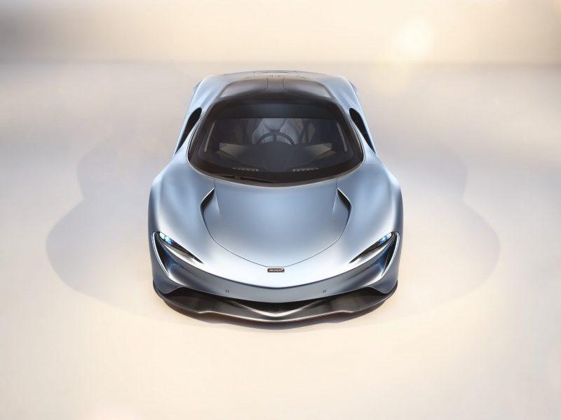 McLaren-Speedtail-08-P.jpg
