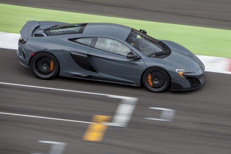 McLaren_675LT_Silverstone-m126.jpg