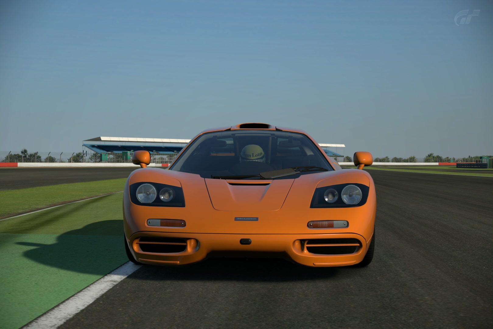 McLarenF1Img1.jpg