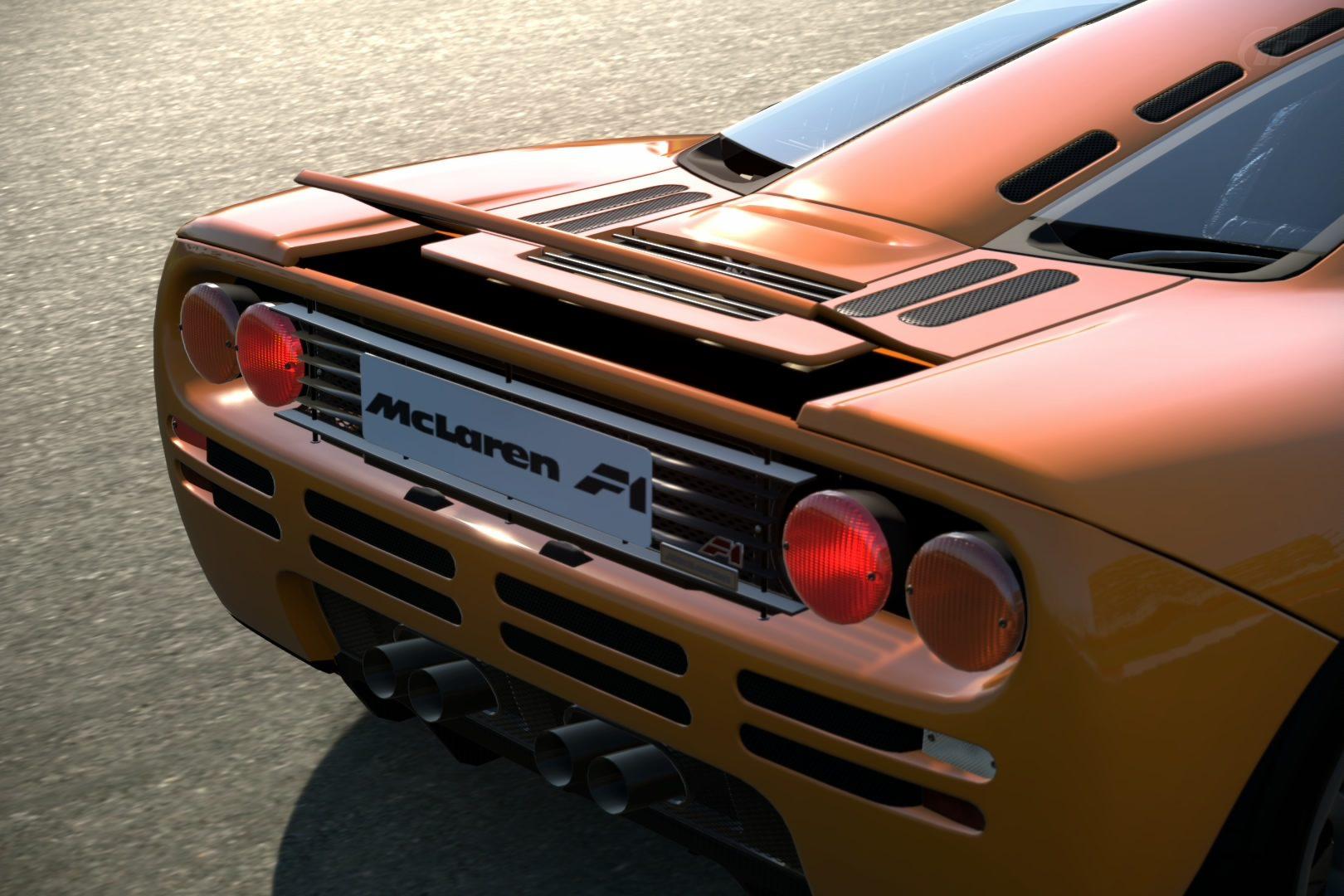 McLarenF1Img2.jpg