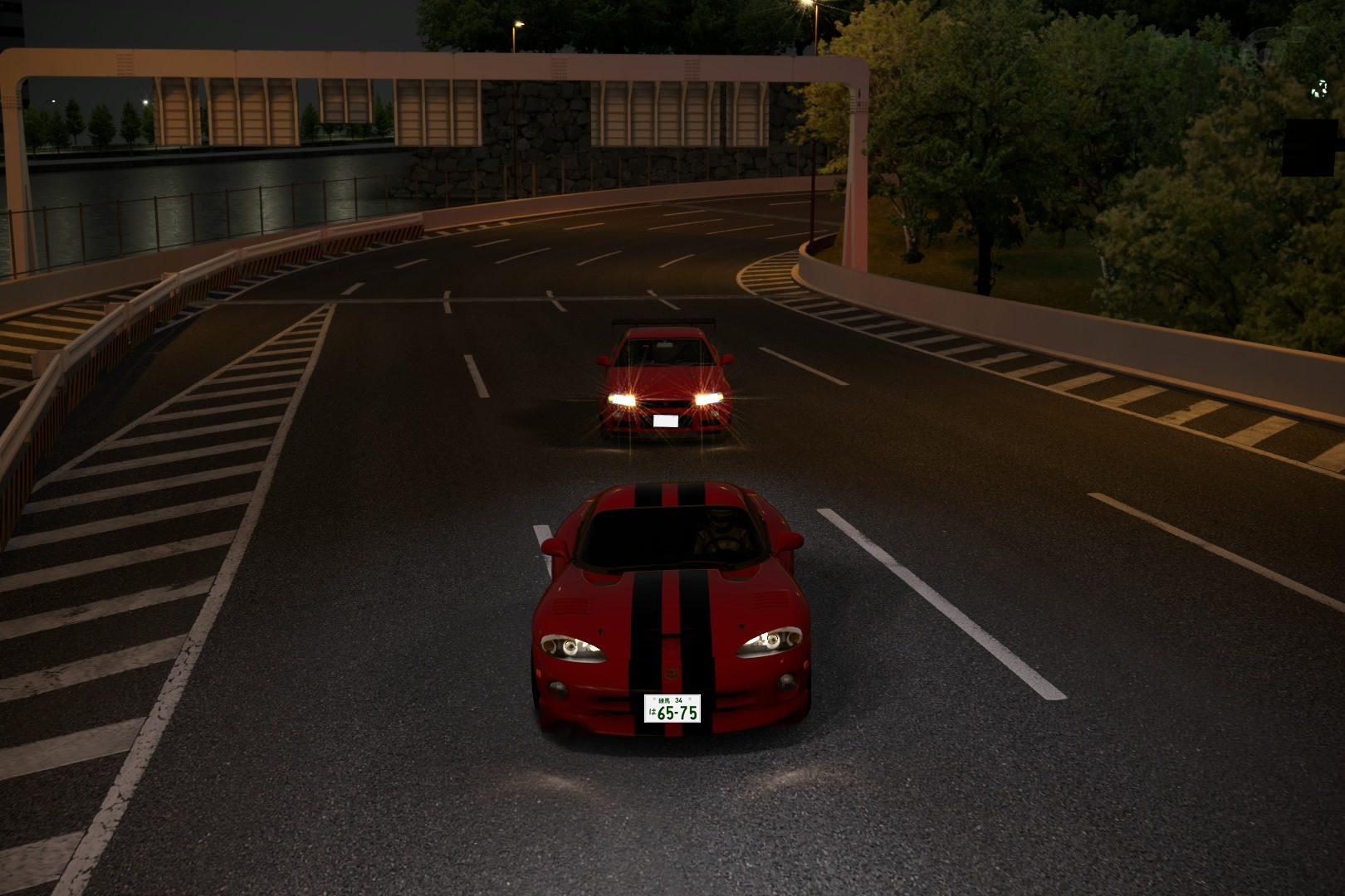 MCR VS BM 2.jpg
