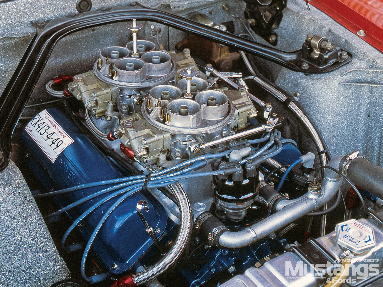 mdmp_1003_12_+ford_v8_engines+boss_302.jpg