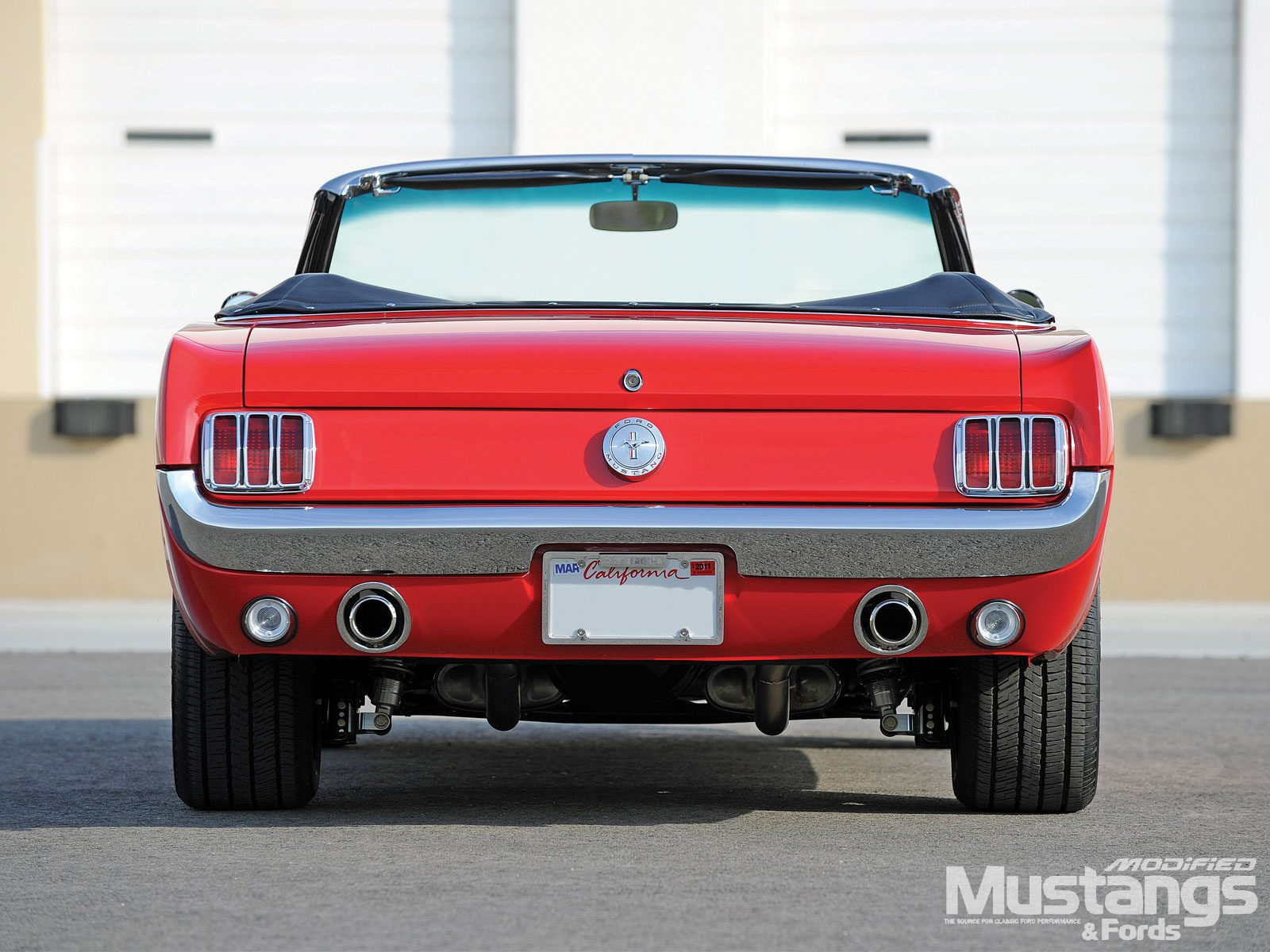 mdmp_1102_08_+1966_ford_mustang_convertible+_rear_view.jpg