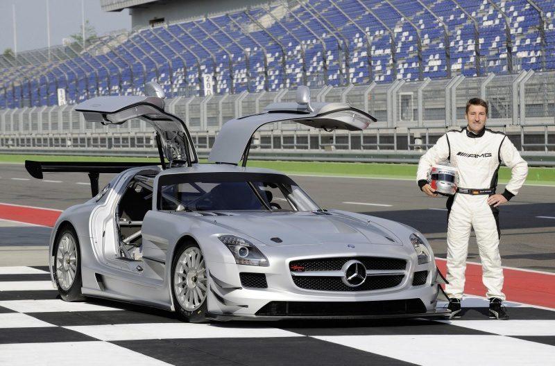 Mecerdes-Benz SLS AMG GT3 '11-Real Car.jpg