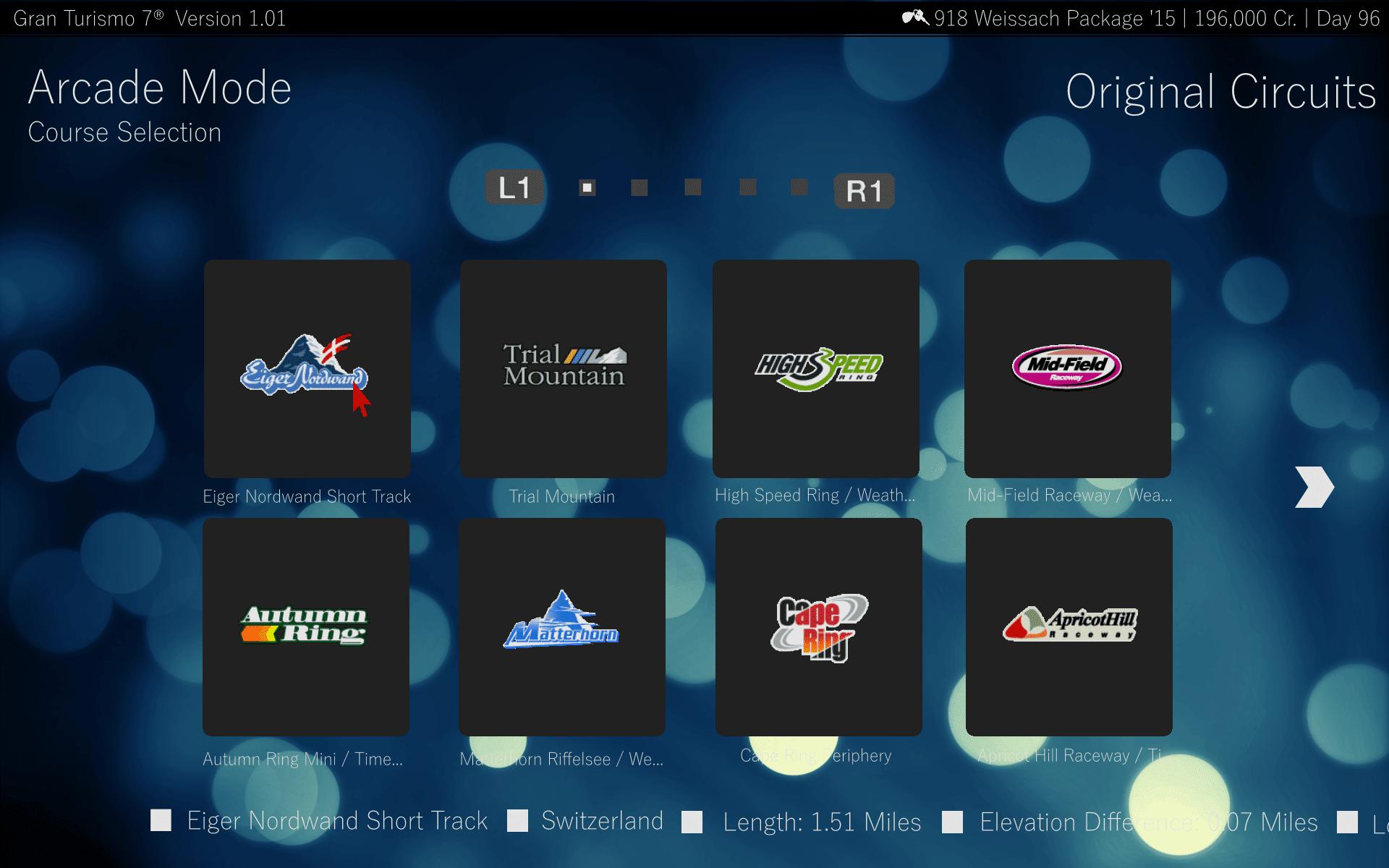 menu concept.png