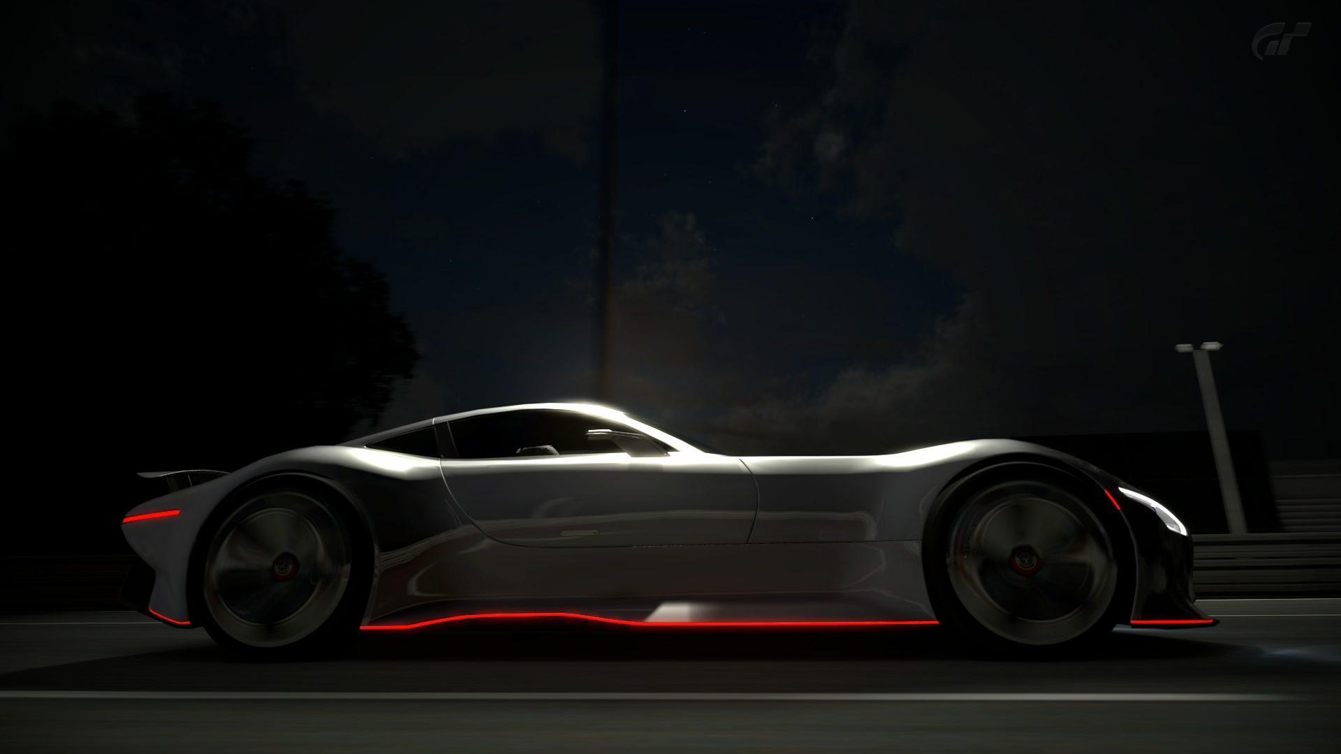 Mercedes-Benz-AMG-VGT-Circuit-de-la-Sarthe-2013-0003.jpg