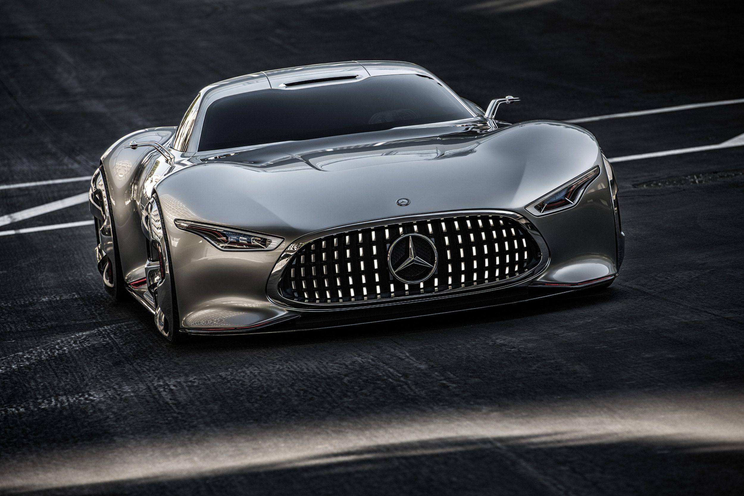 Mercedes-benz-amg-vision-gran-turismo-6-003-1.jpg