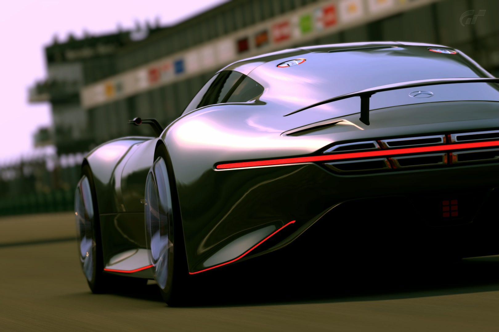Mercedes-Benz AMG Vision Gran Turismo.jpg