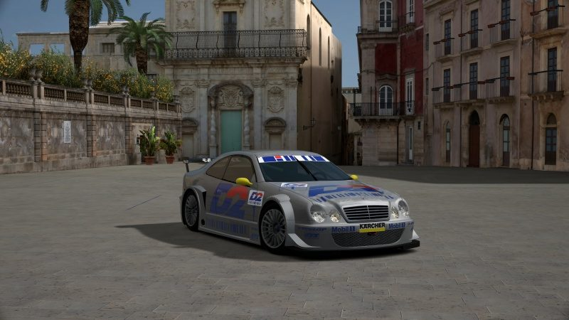 Mercedes-Benz CLK Touring Car '00 (Semi Premium).jpg