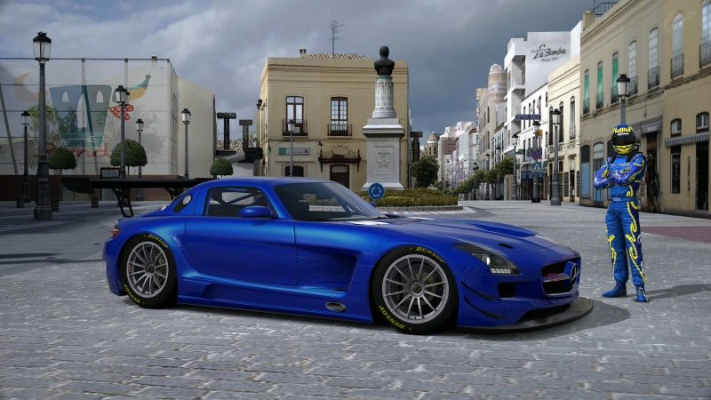 Mercedes-Benz SLS AMG GT3 '11-1.jpg