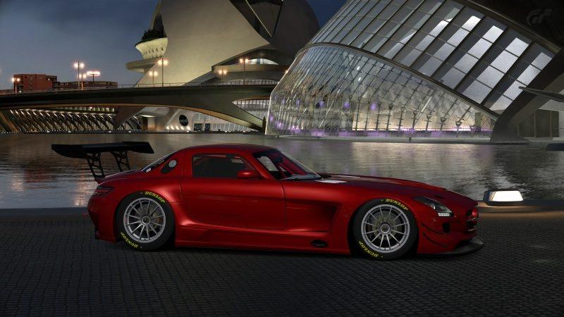Mercedes-Benz SLS AMG GT3 '11 (18).jpg