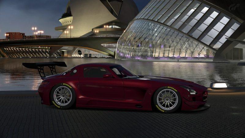 Mercedes-Benz SLS AMG GT3 '11 (19).jpg