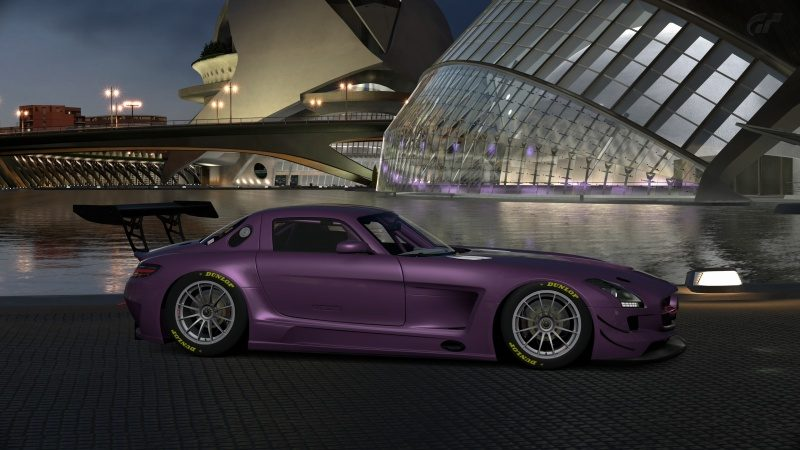 Mercedes-Benz SLS AMG GT3 '11 (20).jpg