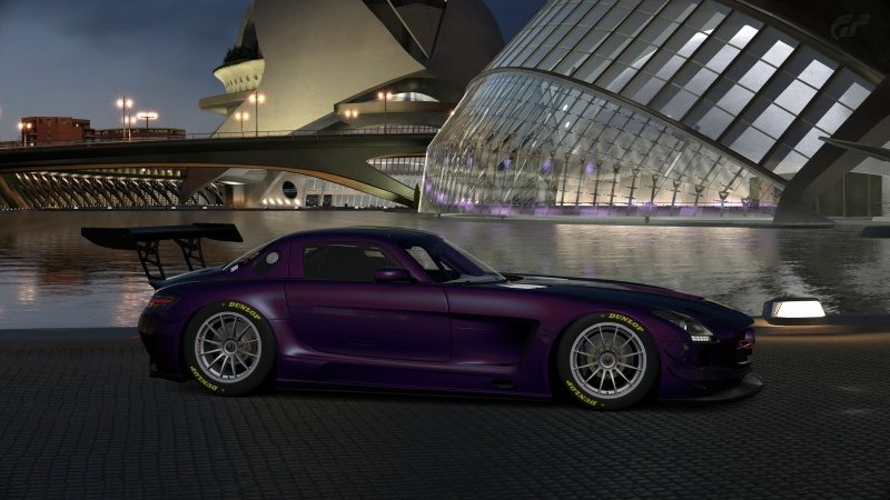 Mercedes-Benz SLS AMG GT3 '11 (21).jpg