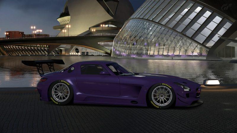 Mercedes-Benz SLS AMG GT3 '11 (22).jpg