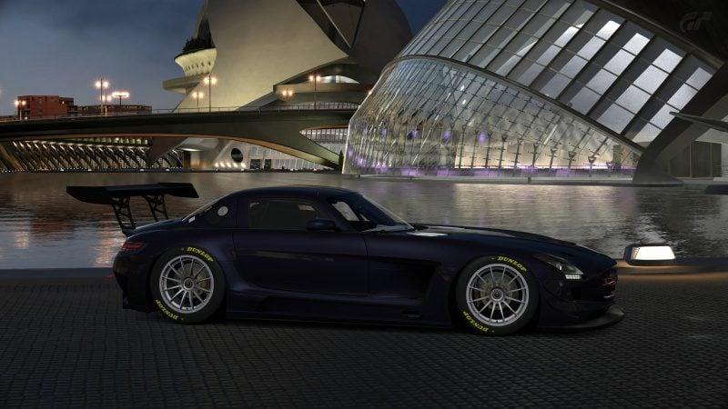 Mercedes-Benz SLS AMG GT3 '11 (23).jpg