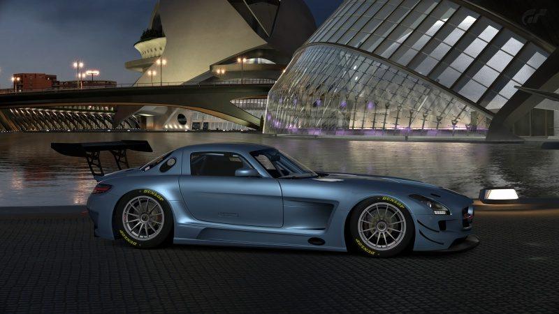 Mercedes-Benz SLS AMG GT3 '11 (25).jpg