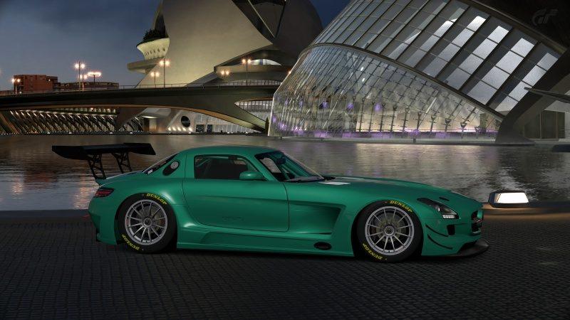 Mercedes-Benz SLS AMG GT3 '11 (27).jpg