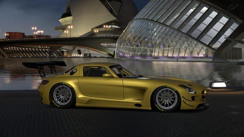 Mercedes-Benz SLS AMG GT3 '11 (28).jpg