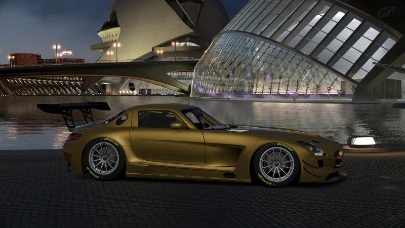 Mercedes-Benz SLS AMG GT3 '11 (29).jpg
