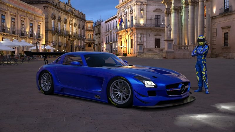 Mercedes-Benz SLS AMG GT3 '11-3.jpg