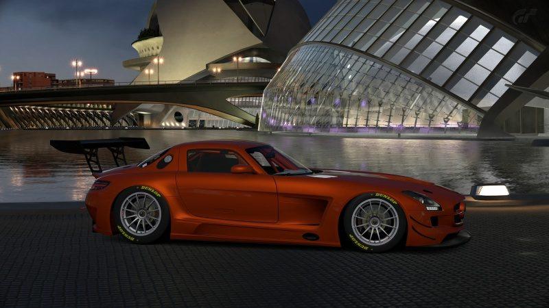 Mercedes-Benz SLS AMG GT3 '11 (30).jpg