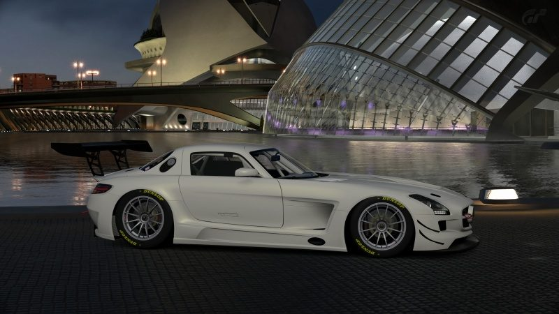 Mercedes-Benz SLS AMG GT3 '11 (31).jpg