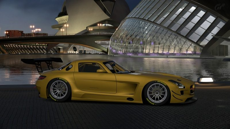 Mercedes-Benz SLS AMG GT3 '11 (34).jpg