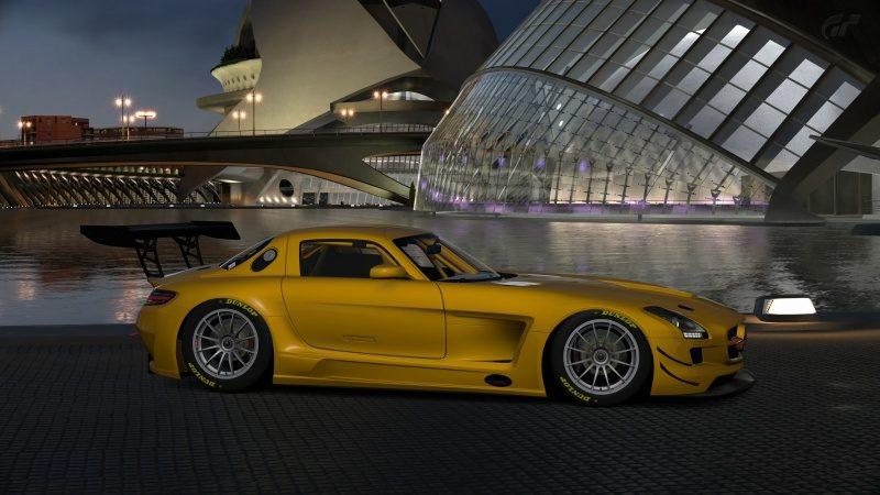 Mercedes-Benz SLS AMG GT3 '11 (35).jpg