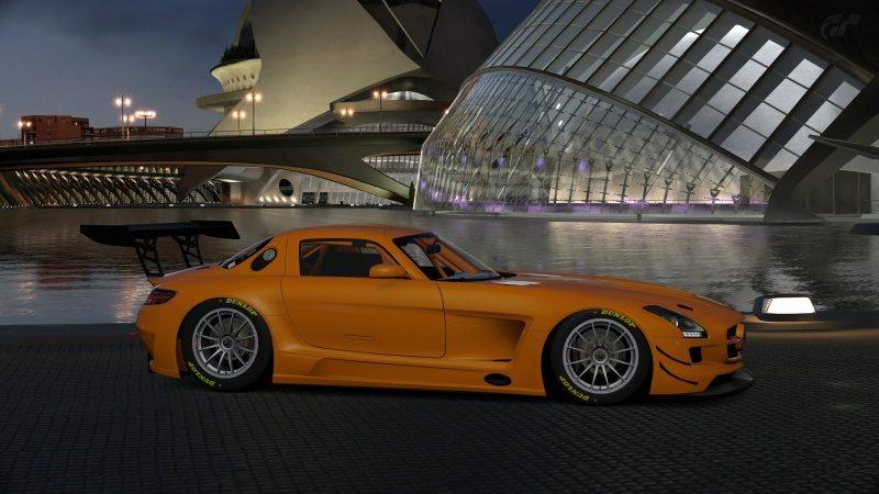Mercedes-Benz SLS AMG GT3 '11 (36).jpg